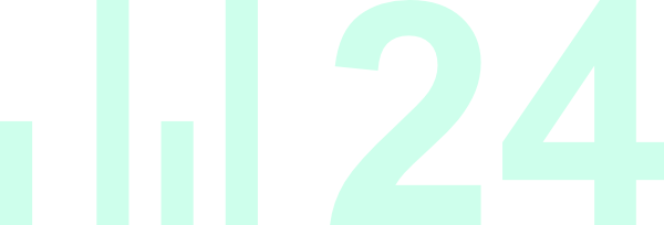 Logo imweb24